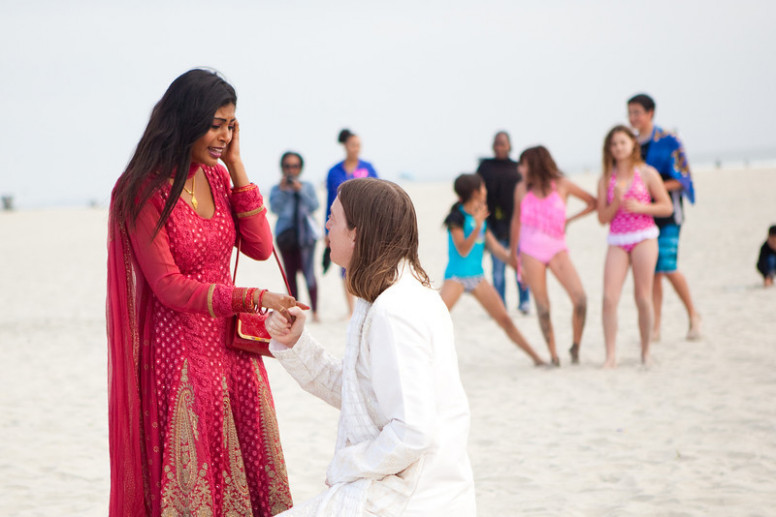 san diego proposal Archives - Marriage Proposal and ...