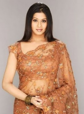 Sangeetha latest wallpapers - Tollywood Actress and Actor ...