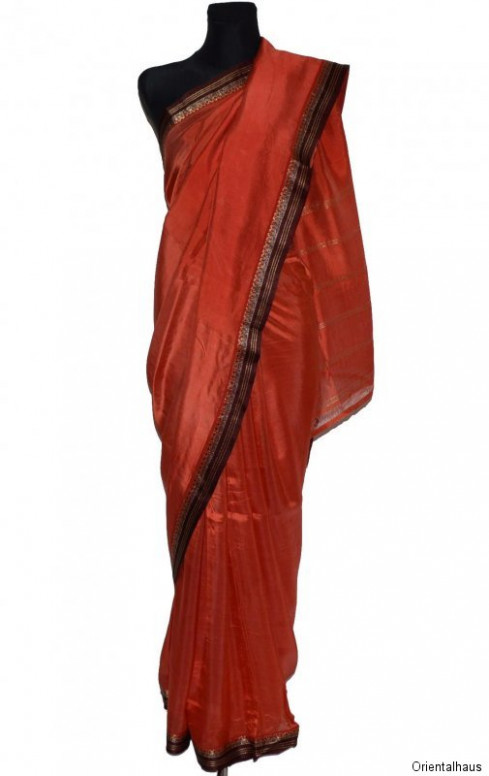 Sari Salwar Kameez Bollywood Saree Indien Belly Dance ...