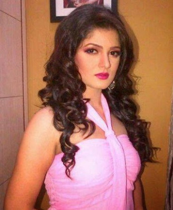 SEXY TOLLYWOOD ACTRESS PHOTO GALLERY: Srabanti