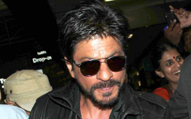 Shahrukh's makeup man no more.. - Hindi Movie News