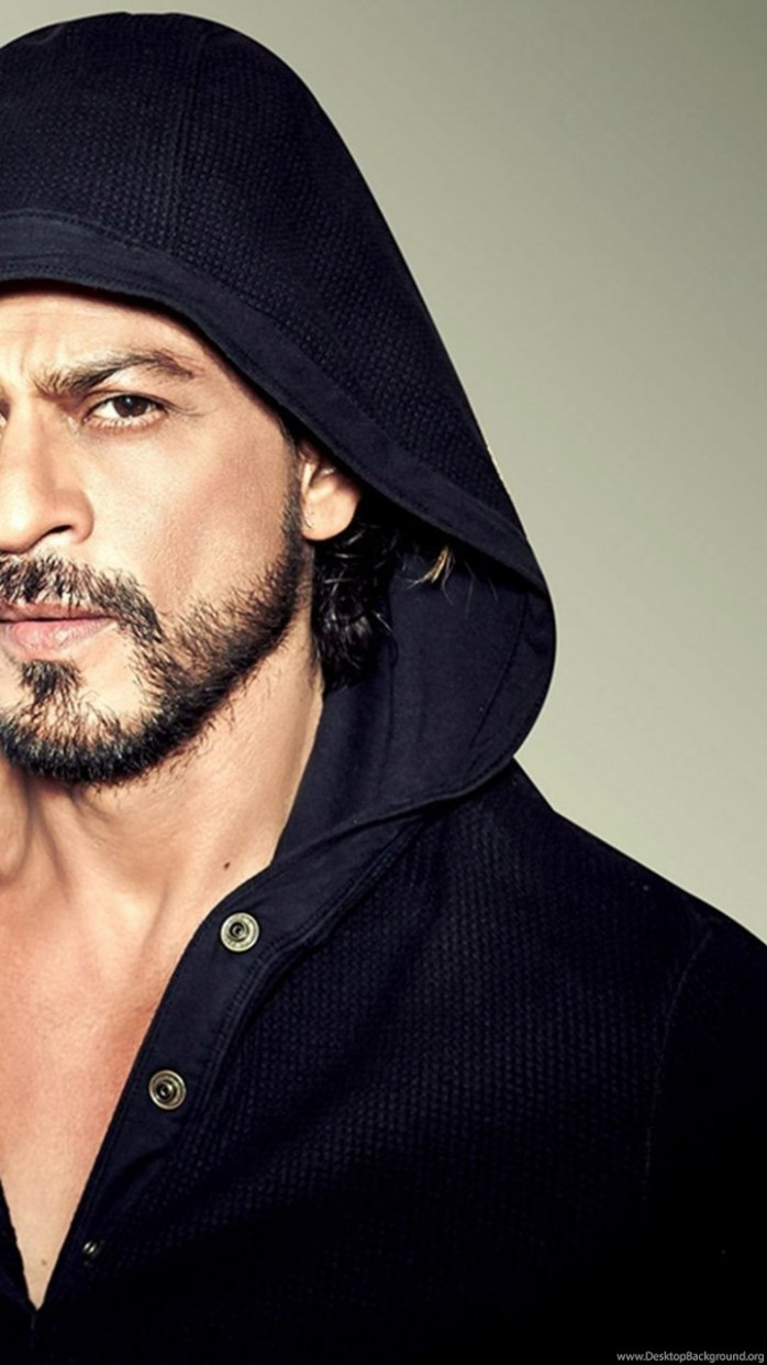 Shahrukh Wallpapers For Mobile | Bedwalls.co
