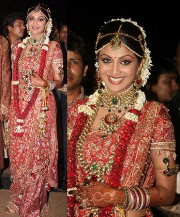 Shilpa Shetty | Bollywood Celebrities | Pinterest | Shilpa ...