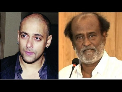 SHOCKING! Bollywood Actors Without Makeup!!!!! - YouTube