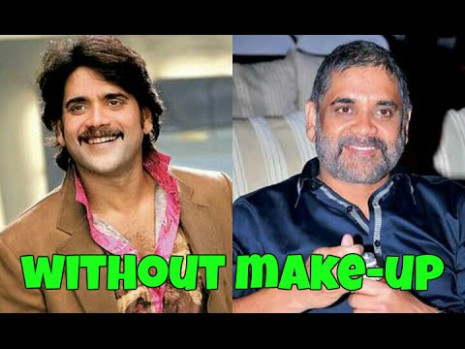 Shocking pictures of Bollywood actors without make up ...