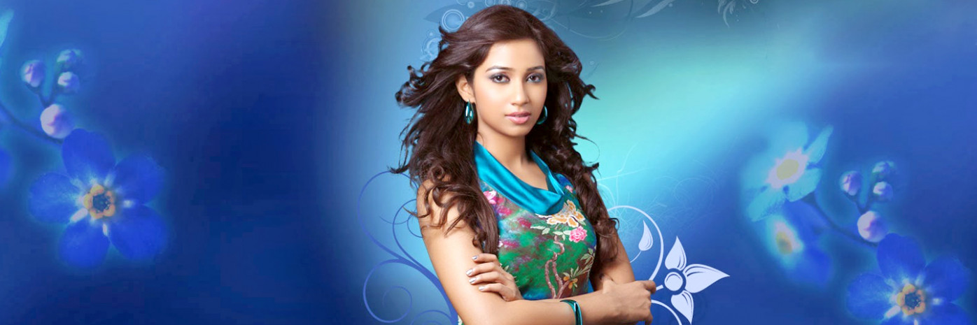 Shreya Ghoshal Movies, News, Songs & Images - Bollywood ...