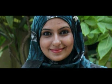 Singer and Tollywood Actress, Monica become muslim (Urdu ...