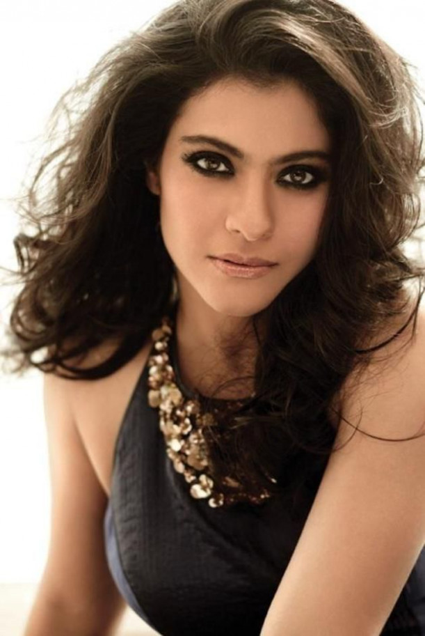Some Stunning pics of Kajol