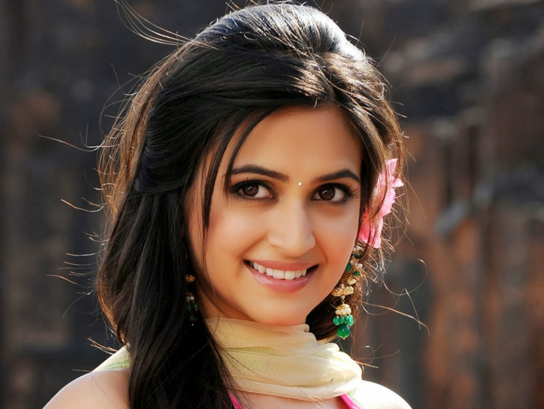 South Indian actress hd wallpaper,Best collection of South ...