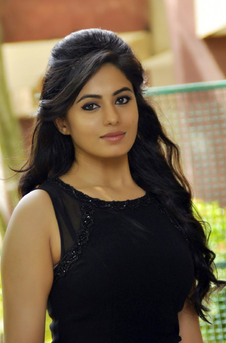 South Indian Actress Wallpapers: South Indian Actress ...