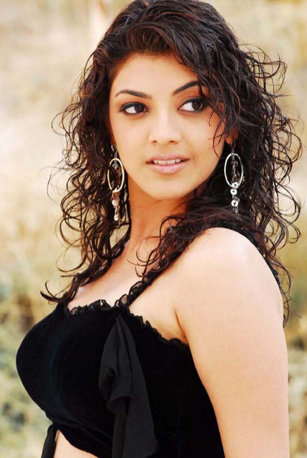South Indian Actresses Great n Hot Figure With Perfect Cuts.