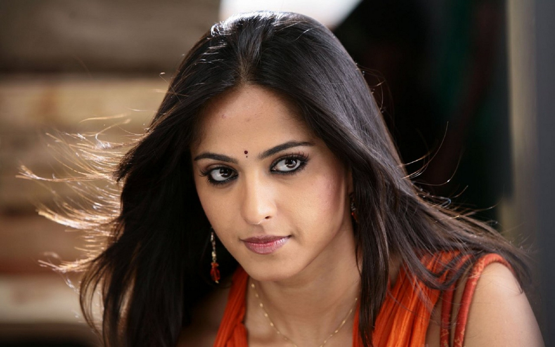 South Indian Girls Wallpapers - HD