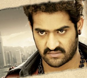 Southy Mania :: South India Movies, Tollywood news, Celebs ...