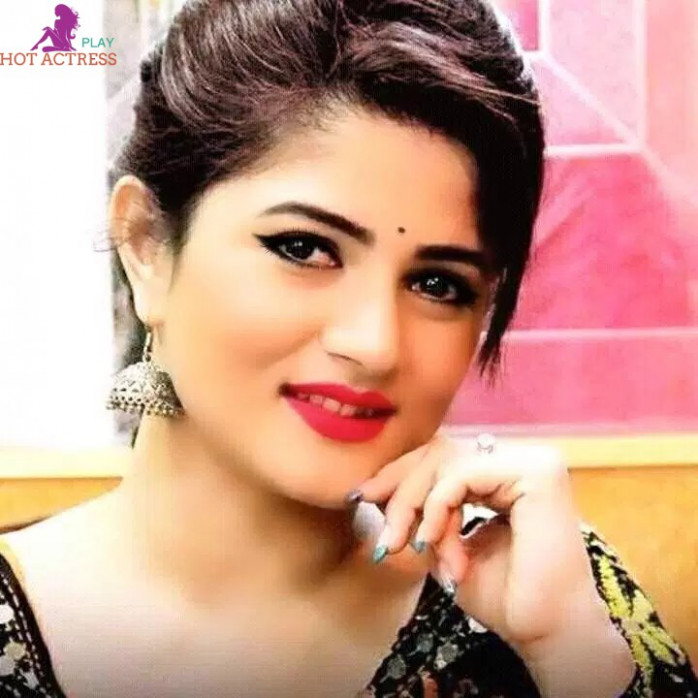 Srabanti Chatterjee Hot Photos Sexy Bikini Images Gallery