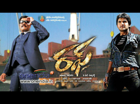 Srihari Movies Free Download|Online For Free Tv Shows ..