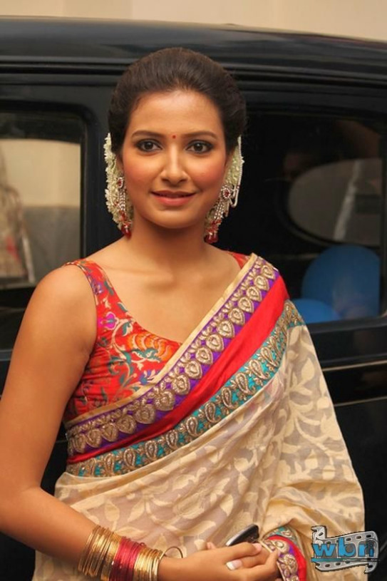 Subhasree Ganguly: Tollywood Indian Kolkata Bengali Movie ...