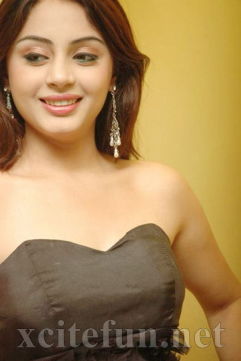 Suhan New Actress Tollywood - gallery
