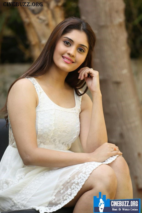 Surabhi New Pics #bollywood #tollywood #kollywood #sexy # ...