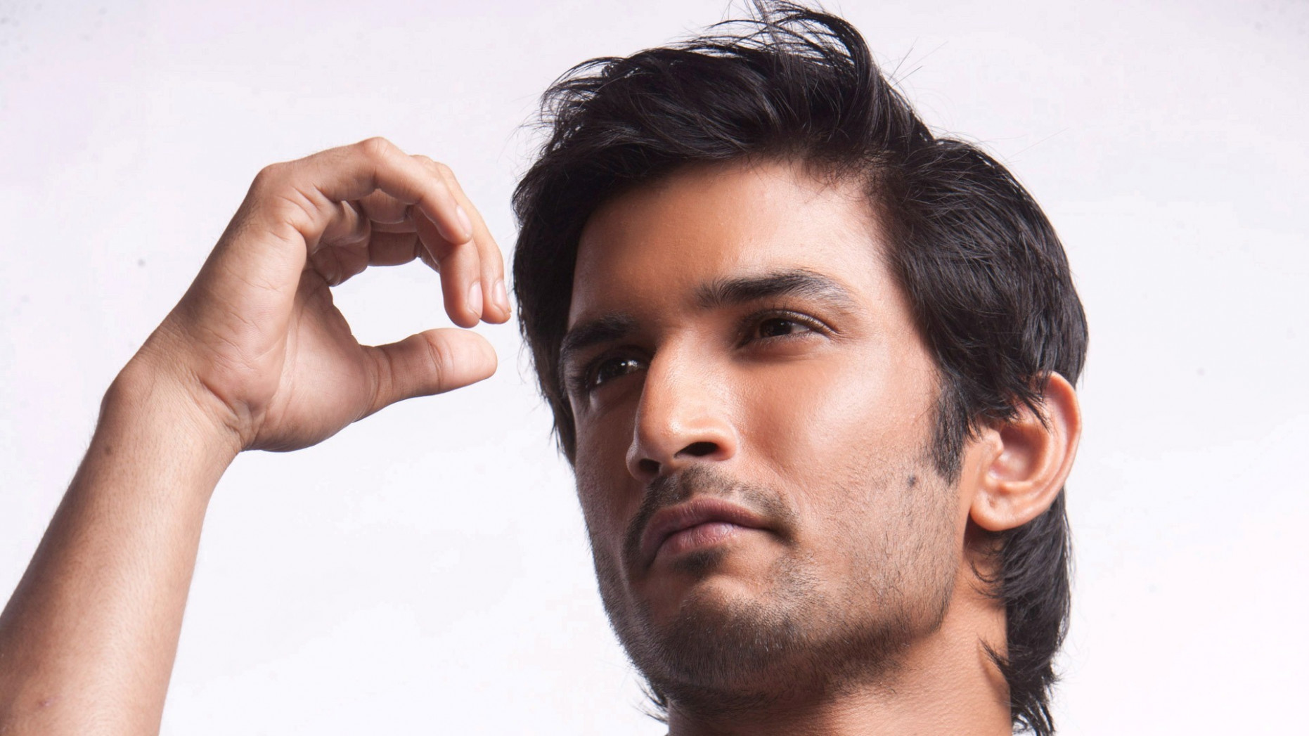 Sushant Singh Rajput Bollywood Actors HD Wallpapers