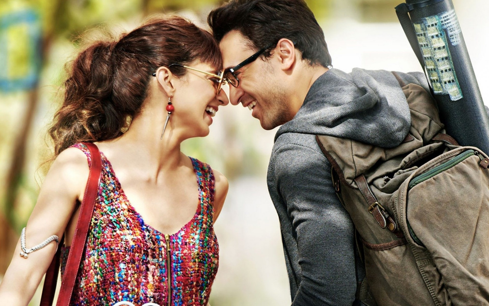 Sweet bollywood couple love photo | HD Wallpapers Rocks
