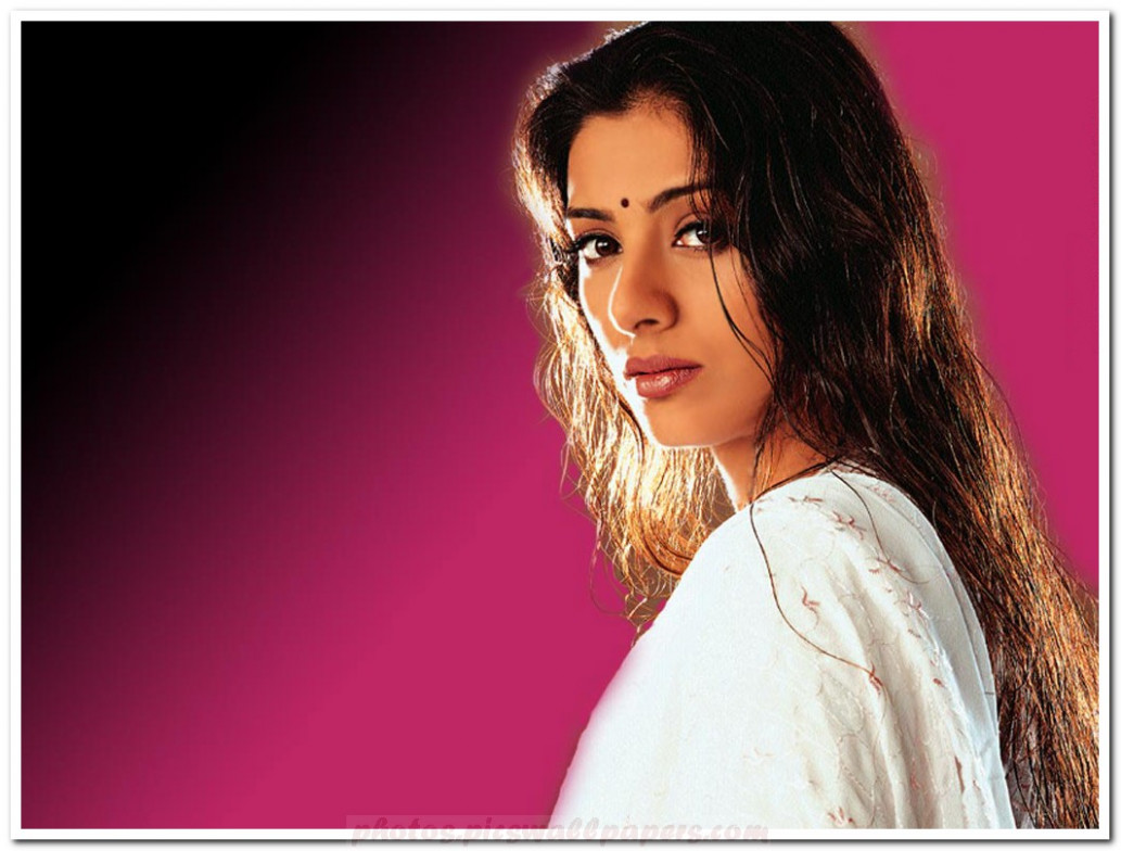 Tabu HOT HD Wallpapers Photos Download | MyTopGallery ...