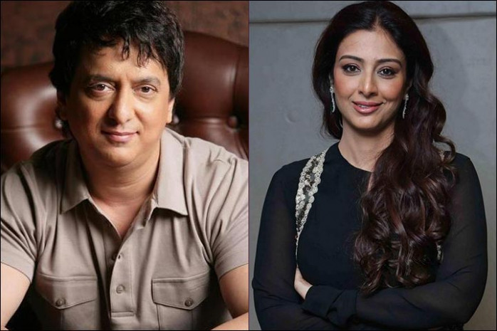 Tabu Marriage: What's The Hurry Now?
