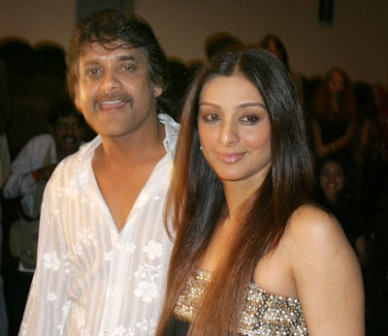 Tabu Marriage | www.pixshark.com - Images Galleries With A ...