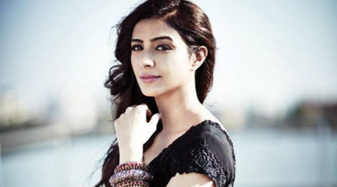 Tabu: No regrets about not getting married | Bollywood ...