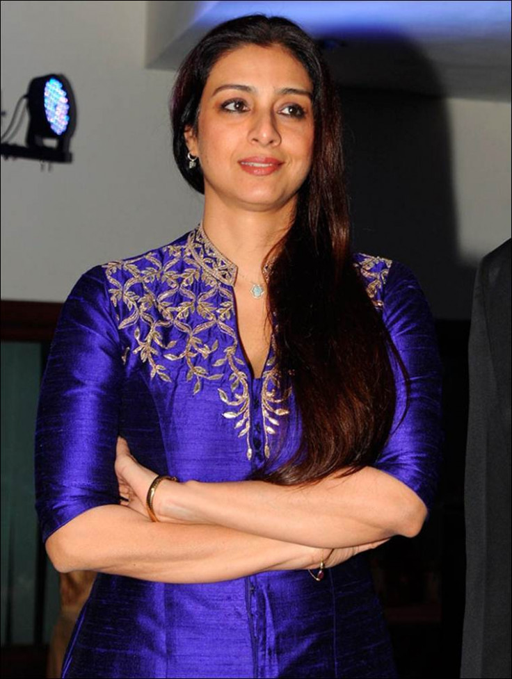 Tabu photos: 50 best looking, hot and beautiful HQ photos ...