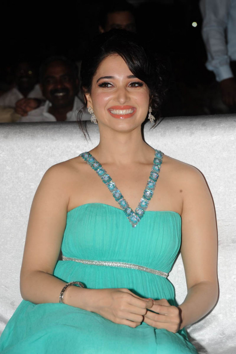 Tamanna At Tollywood Channel Launch - MP3MILK