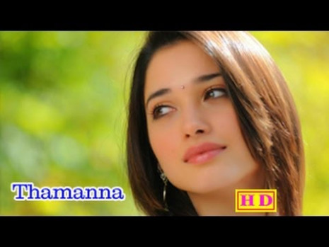 Tamanna || Tollywood Actress || Unseen Pics - YouTube
