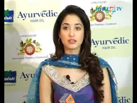 Tamanna Tollywood Actress. - YouTube