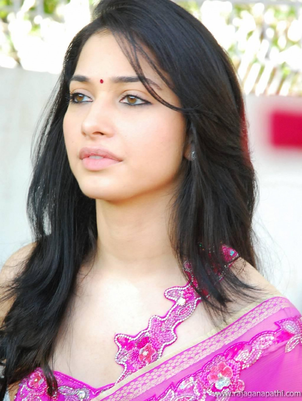 Tamanna Wallpapers | Tollywood Actress Wallpapers Free ...