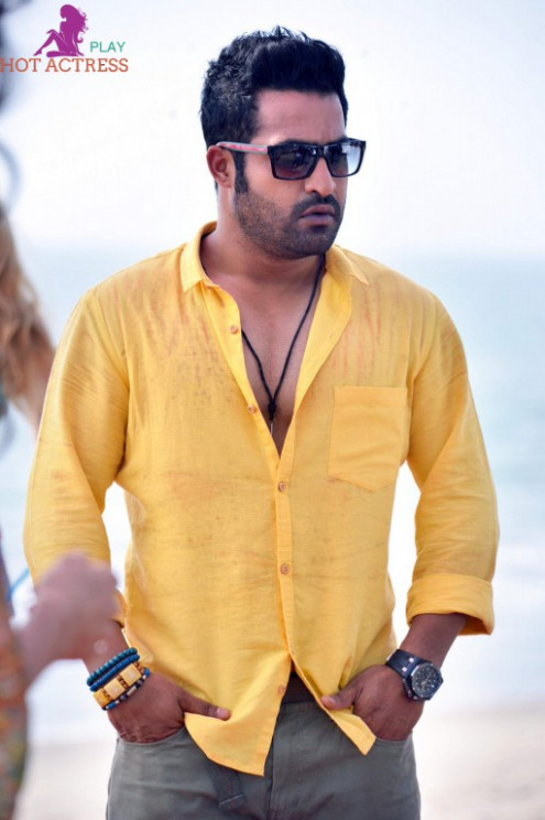 Tamil Actor Jr Ntr Photos HD Images, Pictures Gallery
