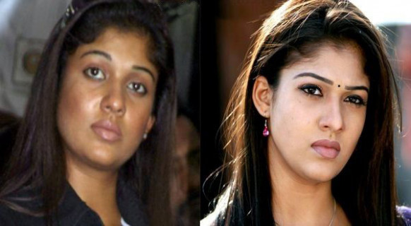 Tamil Actresses Without Makeup Photos, 572187 - Filmibeat ...