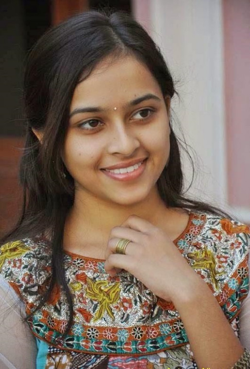 Tamil Tv Actress Without Makeup | www.imgkid.com - The ...