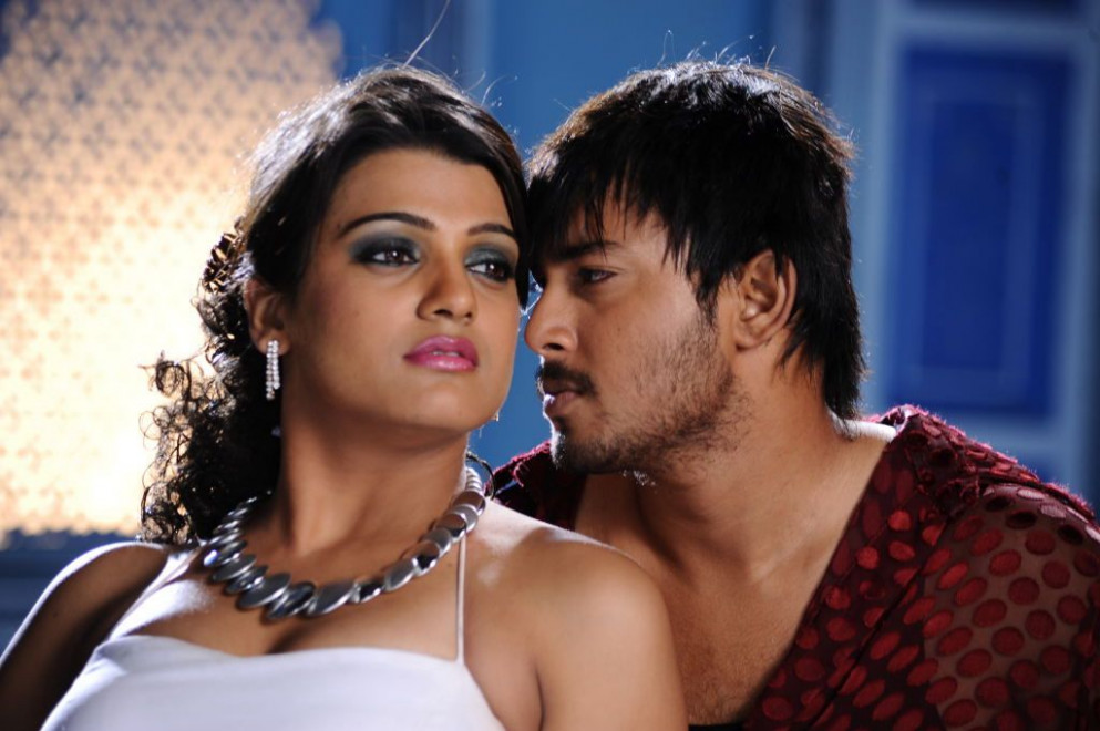 Telugabbai New Movie Stills - Tollywood Photo Spotlite