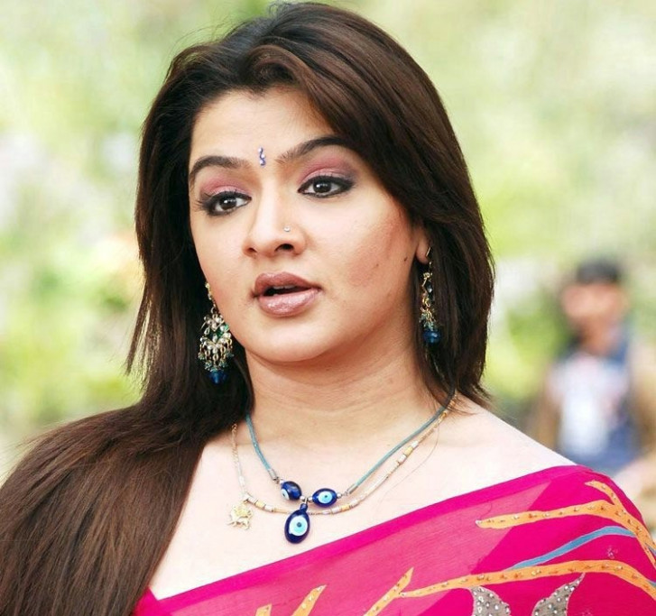 Telugu actress Aarthi Agarwal dies in Atlantic City ...
