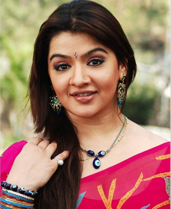 Telugu actress Aarthi Agarwal passes away!