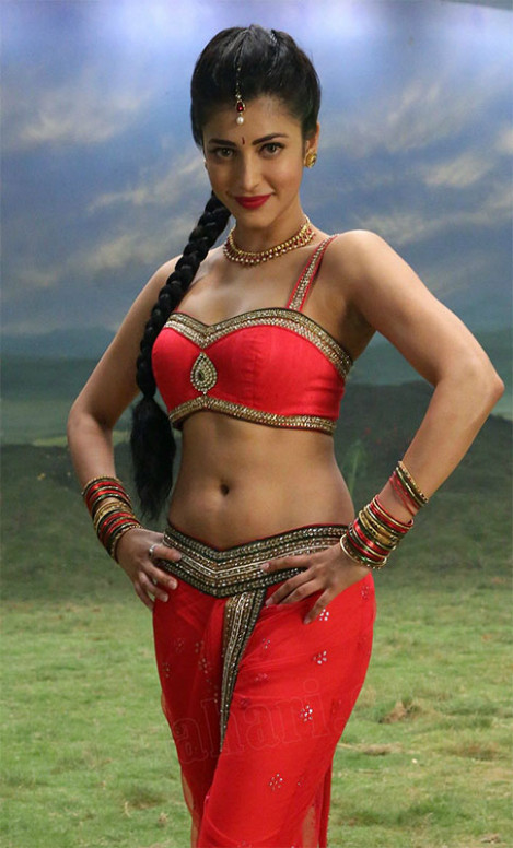 Telugu Actress Hot Navel Show Pics | Reviewwalls.co