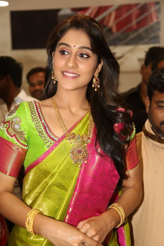 telugu actress in traditional jewellery - Google Search ...
