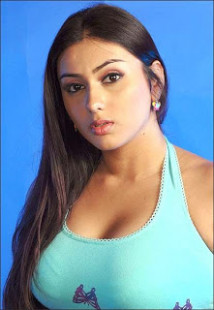 Telugu actress list | Celebrity profiles