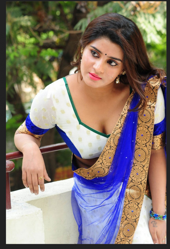 Telugu Actress Photos, Hot Images, Hottest Pics in Saree ...