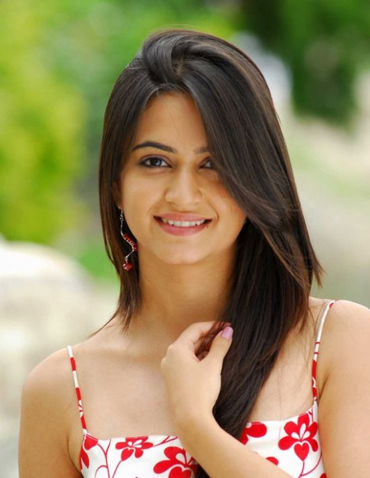Telugu Actress Photos With Names | www.imgkid.com - The ...