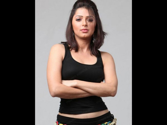 Telugu Actresses' Height: Who Is Tallest Tollywood Actress ...