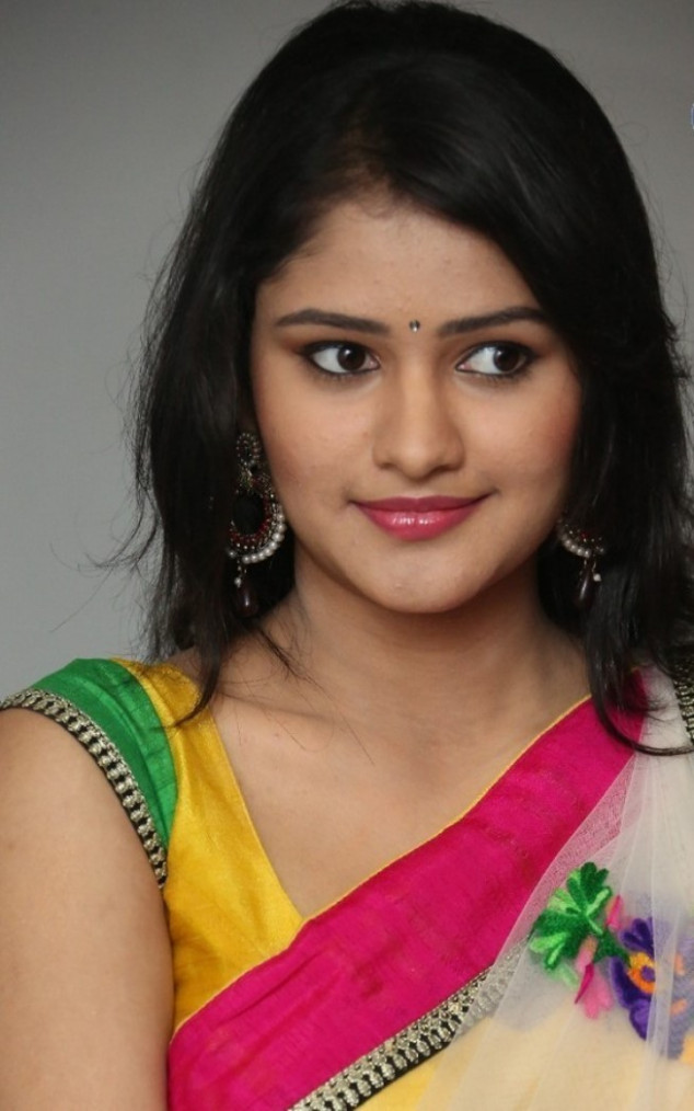 Telugu beautiful upcoming actresses-Tollypop