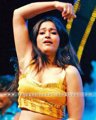 TELUGU BUCKET: Hot and Sexy Tollywood Actresses in Item ...