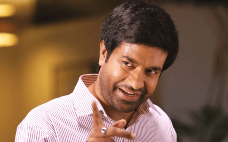 7 Ugly Truth About Comedy Actors In Tollywood