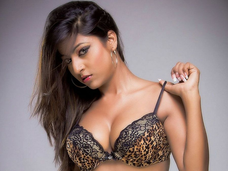 Telugu Heroines Hot Photos