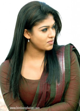 Telugu Heroines Names Related Keywords - Telugu Heroines ...